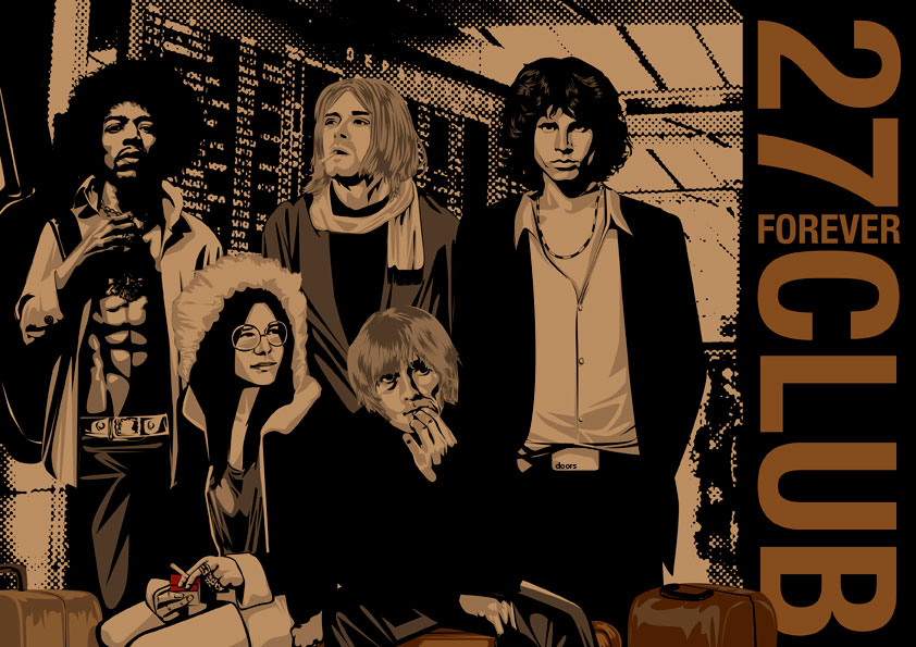 27_forever_club_by_sbw1983-d38ai6z