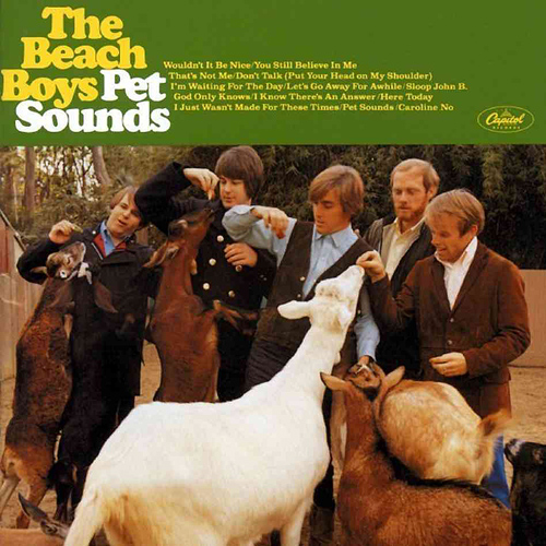 Beach-Boys-Pet-Sounds
