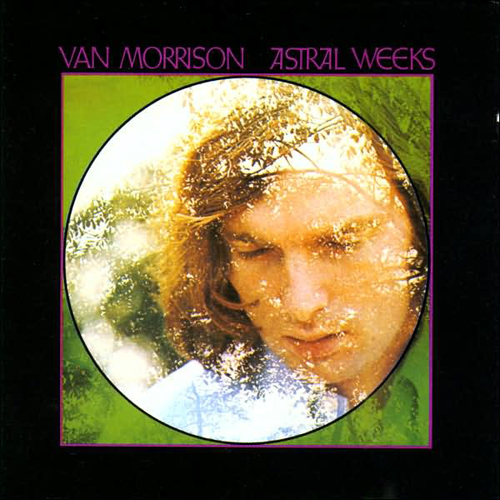 astral-weeks