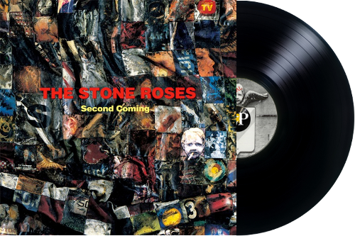 the-stone-roses-second-coming