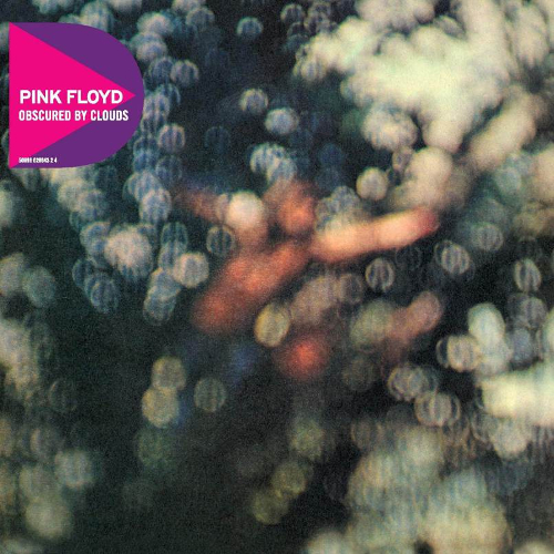 11. Obscured by Clouds (1972)
