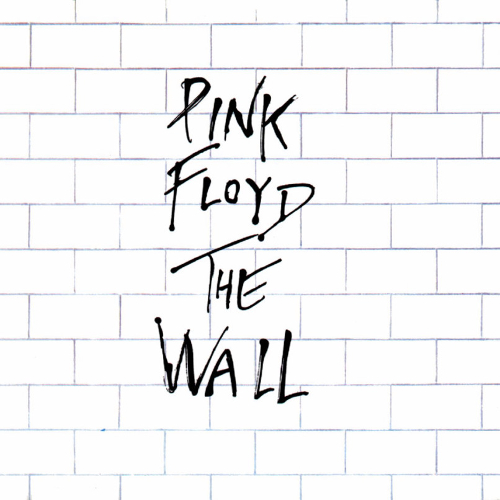 2. The Wall (1979)