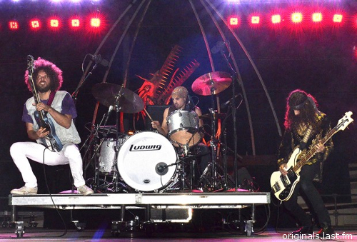 Wolfmother.5