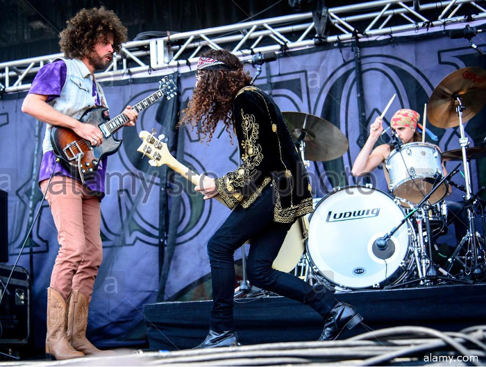 wolfmother-